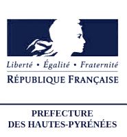 departement-hautes-pyrenees