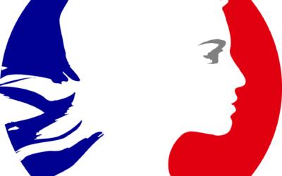 Message de Monsieur le Préfet des Hautes-Pyrénées